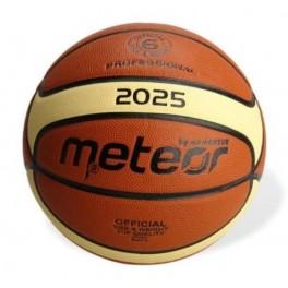 Piłka koszowa Meteor PROFESSIONAL 6