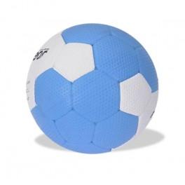 Piłka ręczna MAGNUM Damska 4 kolory