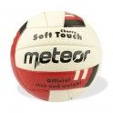 Piłka siatkowa CHERRY Meteor