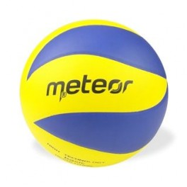Piłka siatkowa REVOLUTION BASIC Meteor