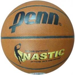 Piłka do koszykówki Penn Nastic
