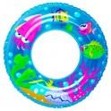 Kółko do pływania JiLong 60cm