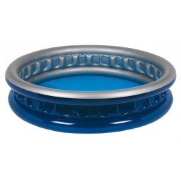 Basen pierścień Jilong 175x35