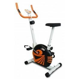 Rower magnetyczny Energetic Body B200