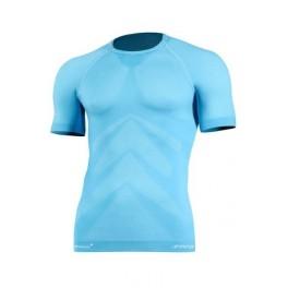 Koszulka termoaktywna męska SPAIO W02 Relieve Line