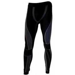 Spodnie termoaktywne ICEROCK SPORT męskie