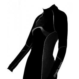 Bluza termoaktywna ICEROCK SPORT damska