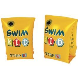 Rękawki do pływania JiLong SWIM KID