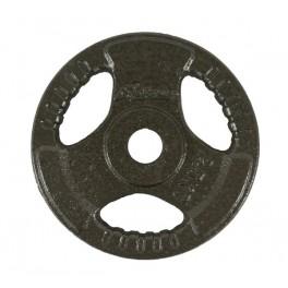 Obciążenie Hammertone 2,5kg Energetic Body