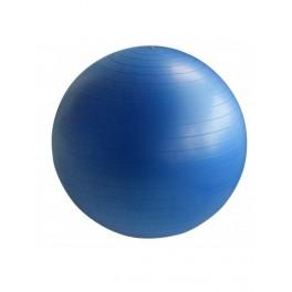 Piłka fitness 75cm Energetic Body