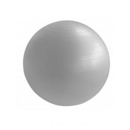 Piłka fitness 85cm Energetic Body