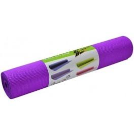 Mata do jogi ENERGETIC BODY 5 mm mix kolorów