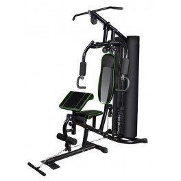 Atlas Energetic Body EB 5000