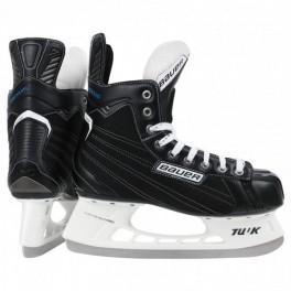 Łyżwy hokejowe Bauer NEXUS 4000 SR