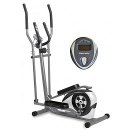 Orbitrek Energetic Body  E400