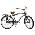 "Rower CITY CRUISER 26"" NiceBike"