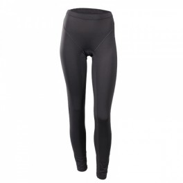 Getry damskie VIKNA Leggins Women