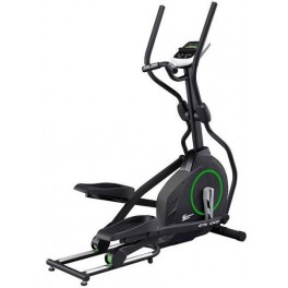 Orbitrek Energetic Body E-NW 1000