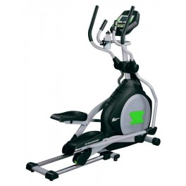 Orbitrek Energetic Body E-NW2000