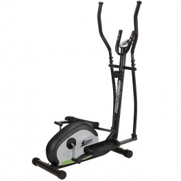 Orbitrek Energetic Body  E600