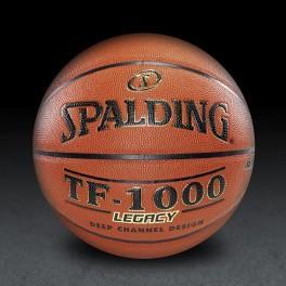 Piłka do kosza Spalding TF-1000 LEGACY