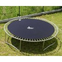 Mata do trampoliny SoniFit 366cm 12 FT