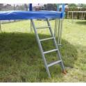Drabinka do trampoliny 12FT Sonifit