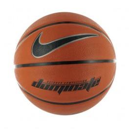 Piłka do kosza Nike Dominate no. 7