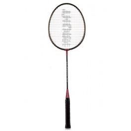 Rakietka Badminton THORN 35