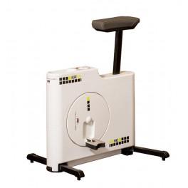 Rower magnetyczny KUBE YF100