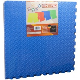 Mata modułowa Enero puzzle 1.2 cm