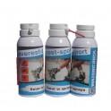Multi Everest smar serwisowy w sprayu 100 ml