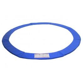 Osłona sprężyn do trampolin SoniFit 10 FT