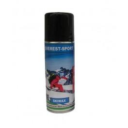 Wosk narciarski w sprayu SKIWAX 200 ml