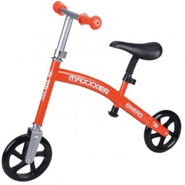 Rowerek biegowy ENERO MAXXER