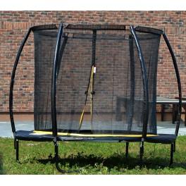 Trampolina Enero Premium 10FT 305cm
