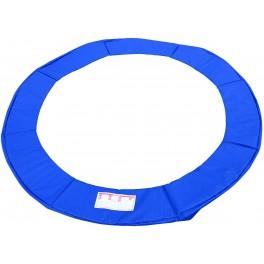 Osłona sprężyn do trampolin Enero 8 FT