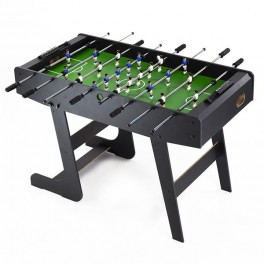 Stół do gry w piłkarzyki SDG P1