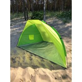 Namiot plażowy 200x100x105 cm Royokamp