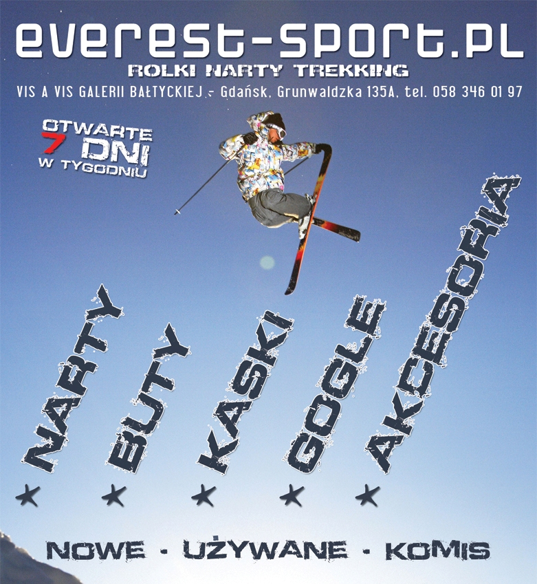 everest-sport.pl