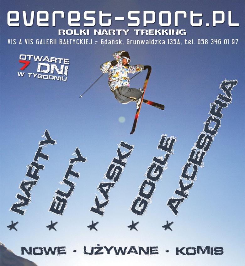 everest-sport.pl